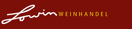 Lowin Weinhandel