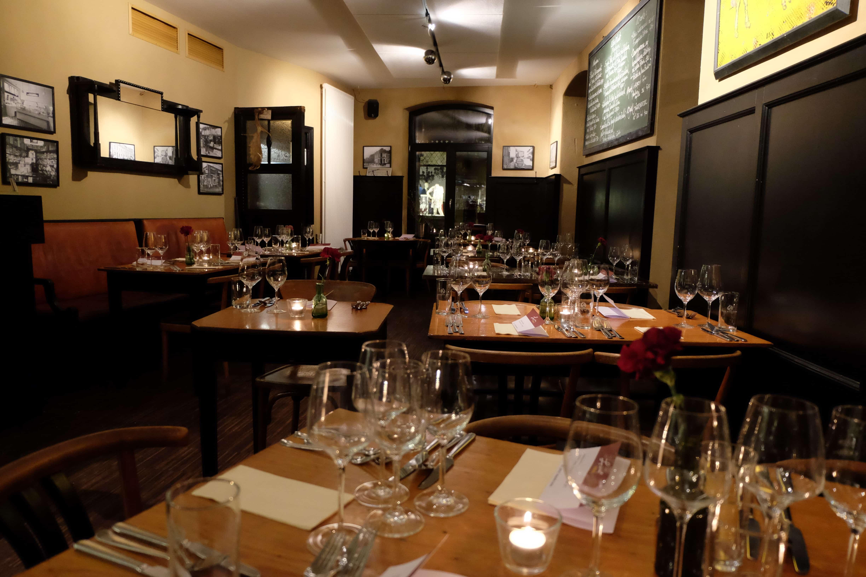 Veranstaltungen Archiv – Lowin Weinhandel